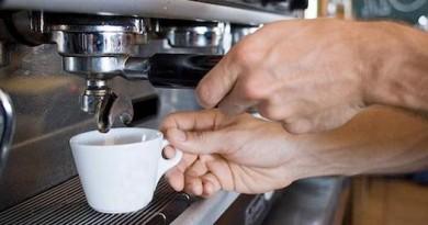 TYPED-29523-caffe-bar