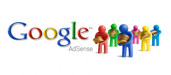 google-adsense-money-2