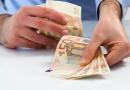 Cum sa efectuezi un transfer de bani online?