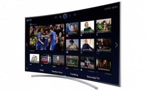 achizitii tv