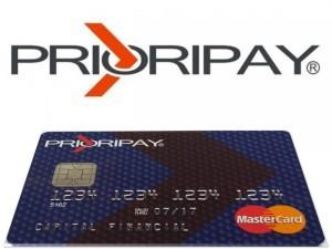 prioripay-300x225