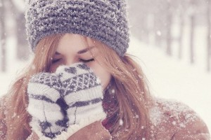 Fata-iarna-tratament-minune-pentru-raceala