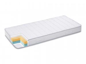 imemory_silver_mattress_4