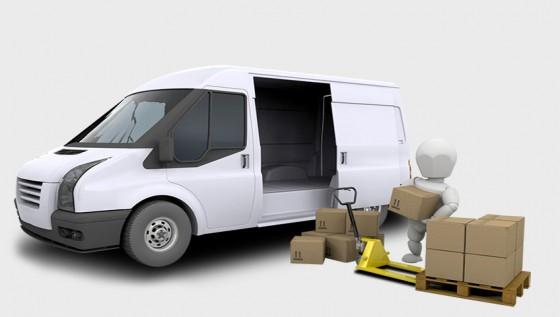 home-transport-marfa-bucuresti-848x480