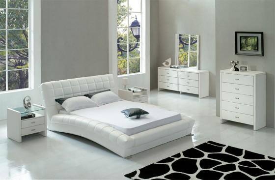 mobilier la comanda dormitor