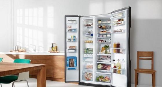 cel-mai-bun-frigider-2