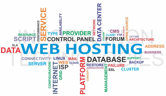 web-hosting-made-simple-easy-and-fun