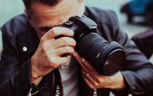 fotograf bun in bucuresti